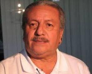 Raúl Ramírez Baena