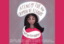 Atenco