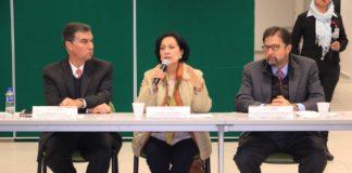 Amalia Garcia