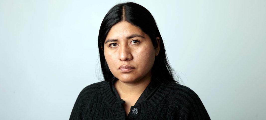Silene Salazar