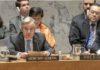 ONU Guterres