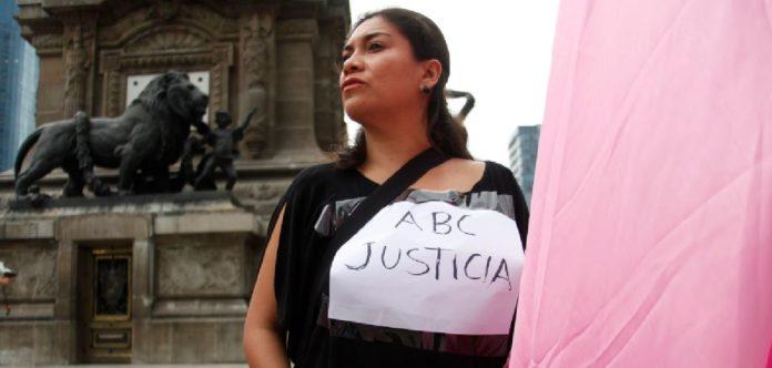 ABC Justicia