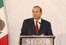Alfonso Navarrete Prida
