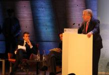 António Guterres ONU