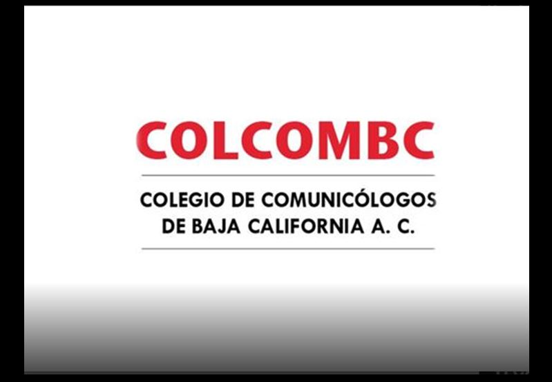 Condena Colcombc asesinato de joven comunicólogo   CiudadTijuana