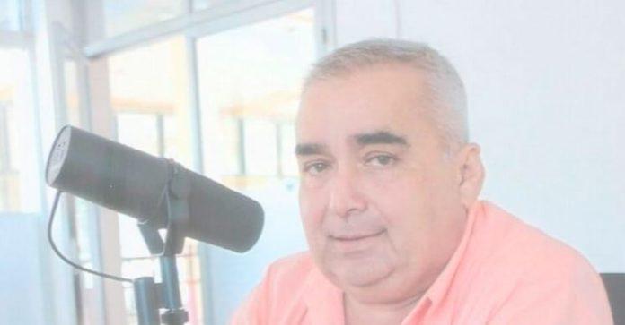 Jesús Eugenio Ramos