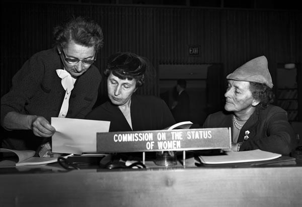 ONU 1950