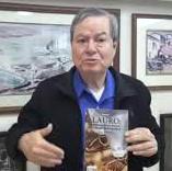 José de Jesús Águila Meza